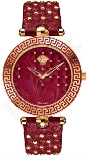 Laikrodis VERSACE VANITAS