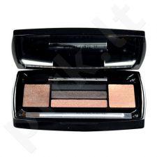 Lancome Hypnose Star akių šešėliai, kosmetika moterims, 2,7g, (Brun)