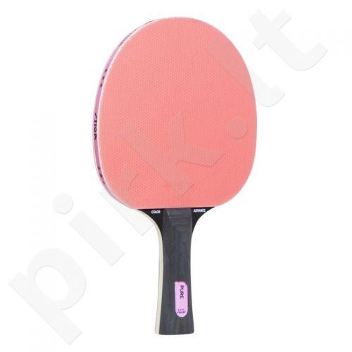 Raketė stalo tenisui STIGA Pure Pink