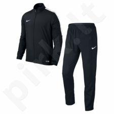 Sportinis kostiumas  Nike ACADEMY16 WVN TRACKSUIT 2 M 808758-010