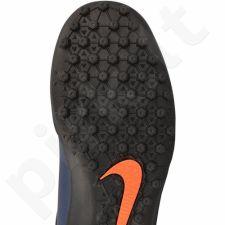 Futbolo bateliai  Nike HypervenomX Pro TF M 749904-480