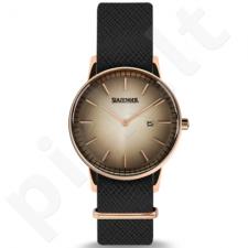 Moteriškas laikrodis SLAZENGER Retro SL.9.1969.3.02