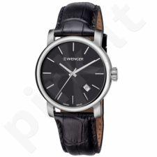 Vyriškas laikrodis WENGER URBAN VINTAGE 01.1041.139