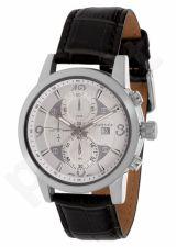 Laikrodis GUARDO 9490-2