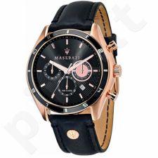 Laikrodis MASERATI R8871624001