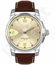 Vyriškas NESTEROV laikrodis H0984A02-15F