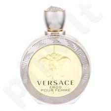 Versace Eros Pour Femme, EDT moterims, 100ml