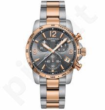 Vyriškas laikrodis Certina C034.417.22.087.00