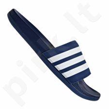 Šlepetės adidas Adilette Comfort M B42114