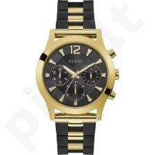 Moteriškas laikrodis GUESS W1294L1