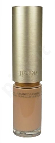 Juvena Skin Rejuvenate, Tinted Fluid Bronze, makiažo pagrindas moterims, 50ml, (Natural Bronze)