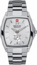 Vyriškas laikrodis Swiss Military 6.5173.04.001