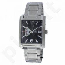 Vyriškas laikrodis Orient FFNAB003BH