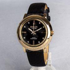 Moteriškas laikrodis Omax BA08G22I