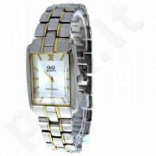 Vyriškas laikrodis Q&Q GF20-401