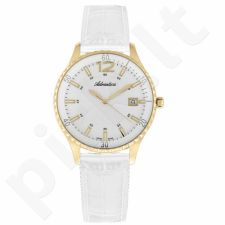 Moteriškas laikrodis Adriatica A3699.1253Q