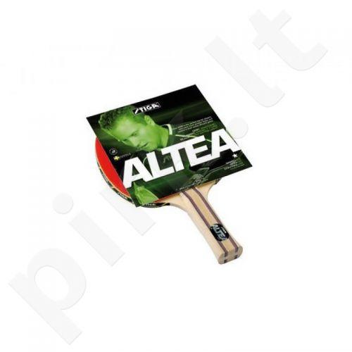 Raketė stalo tenisui STIGA Altea WRB