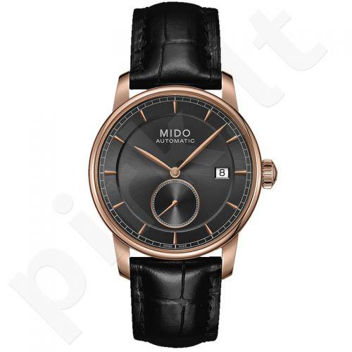Vyriškas laikrodis MIDO M8608.3.13.4