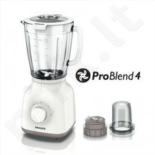 PHILIPS HR2106/00 blender