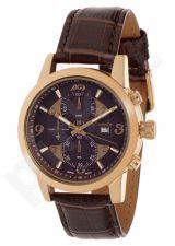 Laikrodis GUARDO 9490-5