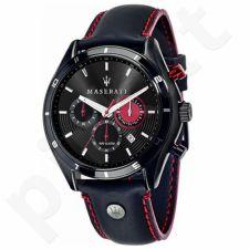 Laikrodis MASERATI R8871624002