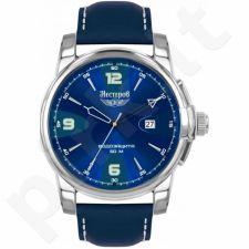 Vyriškas NESTEROV laikrodis H0984A02-45B