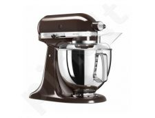 Virtuvinis kombainas KITCHENAID 5KSM175PSEES