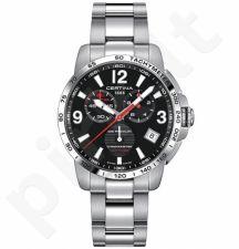 Vyriškas laikrodis Certina C034.453.11.057.00