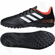 Futbolo bateliai Adidas  Predator Tango 18.4 TF CP9272