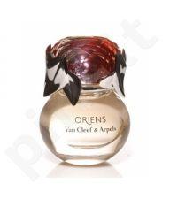 Van Cleef & Arpels Oriens, kvapusis vanduo moterims, 50ml