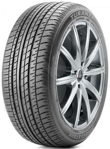 Bridgestone TURANZA ER370 R17
