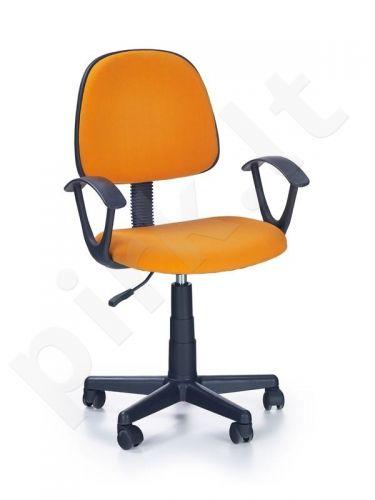 Vaikiška kėdė DARIAN BIS
