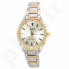 Moteriškas laikrodis LORUS RH852BX-9