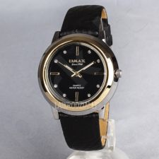 Moteriškas laikrodis Omax BA08T22I