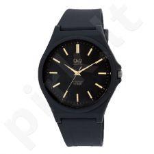 Vyriškas laikrodis Q&Q VQ66J003