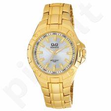 Vyriškas laikrodis Q&Q F344-001Y