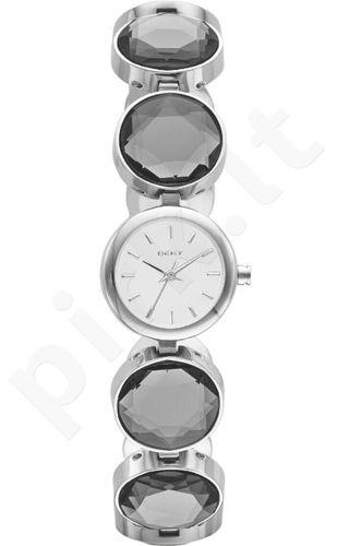 Laikrodis DKNY ROUNDABOUT NY2123