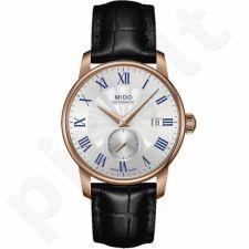 Vyriškas laikrodis MIDO M8608.3.21.4