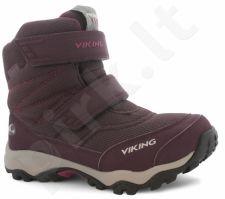 Žieminiai auliniai batai vaikams VIKING BIFROST III  GTX (3-85650-8317)