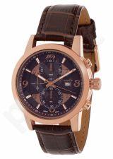 Laikrodis GUARDO 9490-6