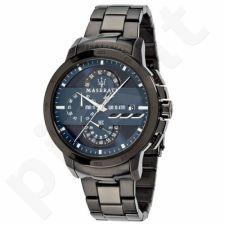 Laikrodis MASERATI R8873619001