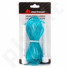 Šokdynė Meteor Light Jump Rope 39119