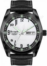 Vyriškas NESTEROV laikrodis H1185A32-175A