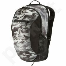 Kuprinė Reebok One Series Medium Backpack BK6233
