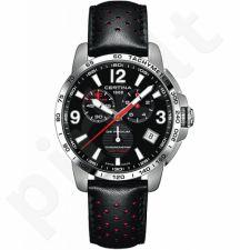 Vyriškas laikrodis Certina C034.453.16.057.00