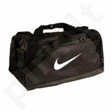 Krepšys treniruotėms Nike Brasilia S Duff BA5433-013