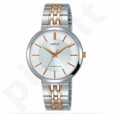 Moteriškas laikrodis LORUS RG277MX-9