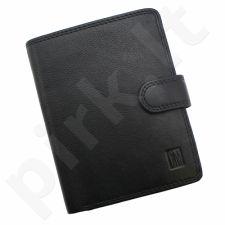 Vyriška piniginė CM 2831-65-01