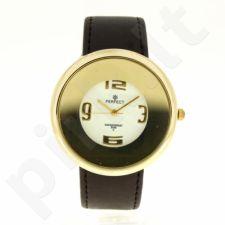 Moteriškas laikrodis PERFECT PRF-K06-074