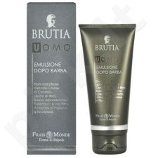 Frais Monde Men Brutia After-Shave Lotion, kosmetika vyrams, 100ml